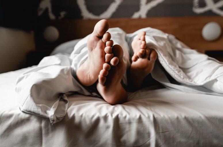 mattress review: natural, organic, and Beautyrest black