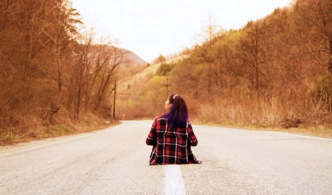 Introverts: 11 things to add to your bucket list
